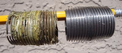 Jsw_herbicide_corrosion