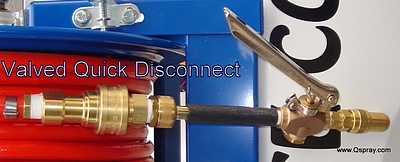Jsw_valved_quick_disconnect